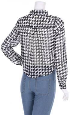 Дамска риза XXI2