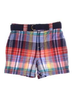 Детски къс панталон Ralph Lauren1