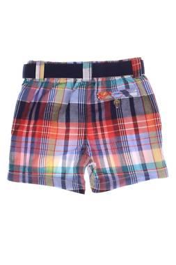 Детски къс панталон Ralph Lauren2