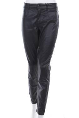 Дамски панталон Comma,1