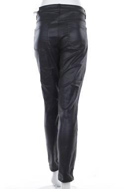 Дамски панталон Comma,2