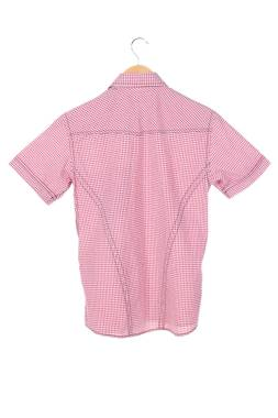 Детска риза Hound1