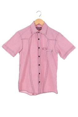 Детска риза Hound2