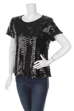 Дамска блуза Yumi1