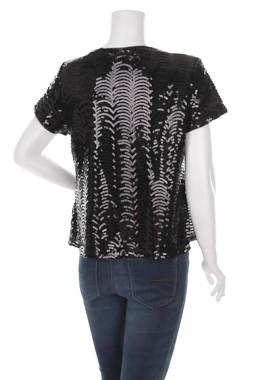 Дамска блуза Yumi2