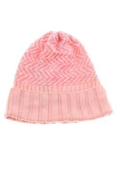 Детска шапка United Colors Of Benetton1