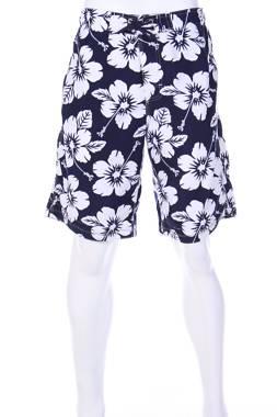 Мъжки шорти за плуване SOC1
