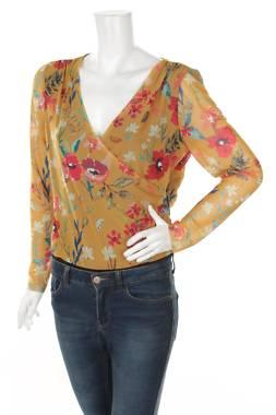 Дамска блуза-боди Only1