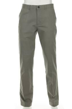 Мъжки панталон Montego1