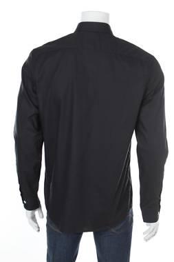 Мъжка риза Giorgio di Mare2