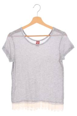 Детска блуза Arizona Jean Co.1