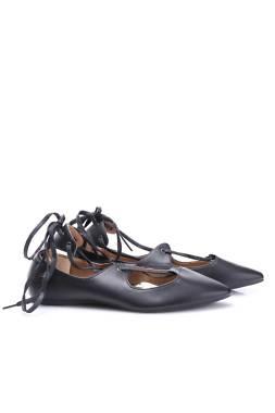 Дамски обувки Parfois1