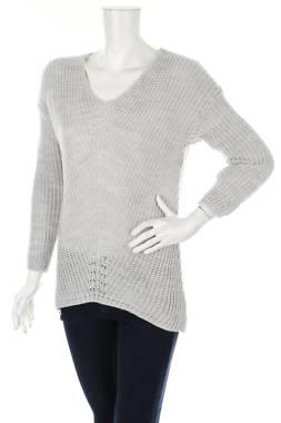 Дамски пуловер Uniq1