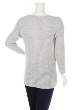 Дамски пуловер Uniq2