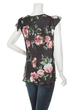 Дамска блуза Rinascimento2