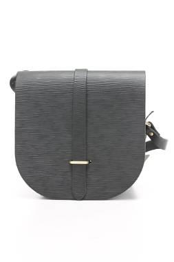 Дамска кожена чанта Cambridge Satchel Co.1