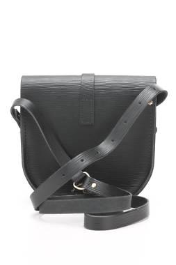Дамска кожена чанта Cambridge Satchel Co.2
