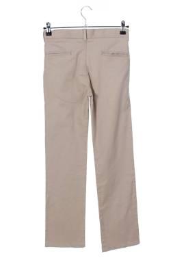 Детски панталон Chaps2