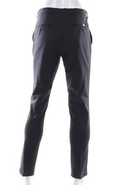 Мъжки панталон Jack & Jones2