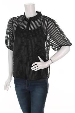 Дамска риза Vila1