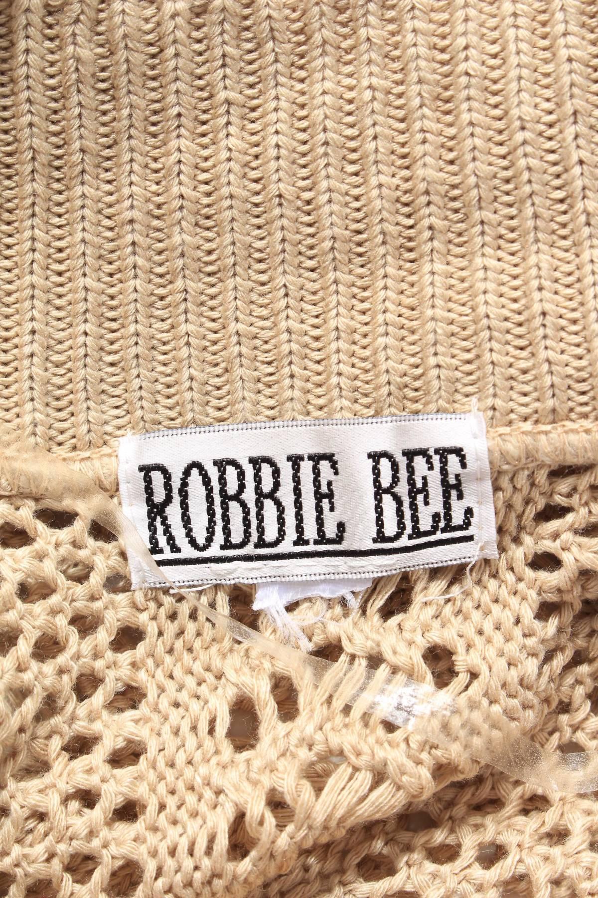 Болеро Robbie Bee3