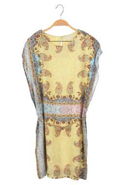 Детска рокля ZARA Girls1