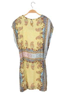 Детска рокля ZARA Girls2