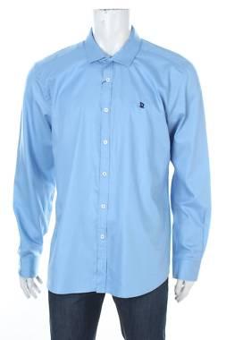 Мъжка риза Giorgio di Mare1