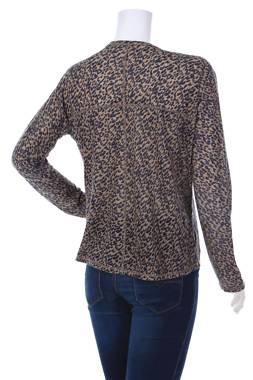 Дамска блуза ZARA Trafaluc2