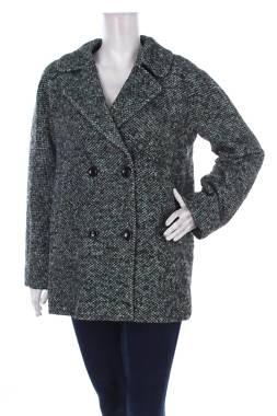 Дамско палто Caroll Paris1