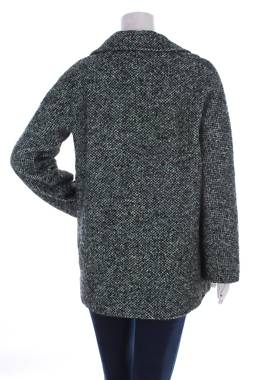 Дамско палто Caroll Paris2