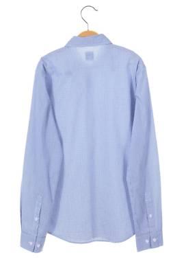 Детска риза Cubus2