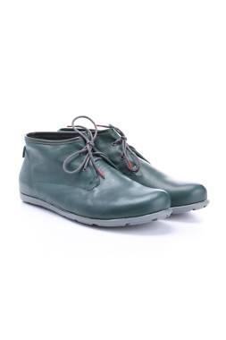 Дамски обувки Think!1