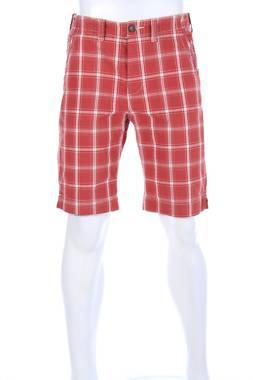 Мъжки къс панталон Redford1
