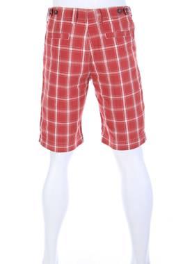 Мъжки къс панталон Redford2