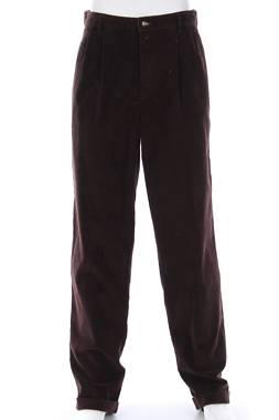 Мъжки джинси Tommy Hilfiger1