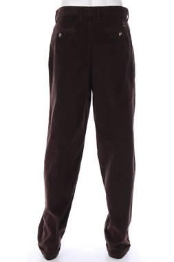 Мъжки джинси Tommy Hilfiger2