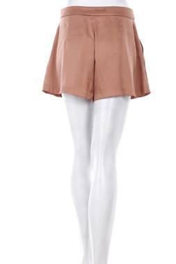 Дамски къс панталон H&M2