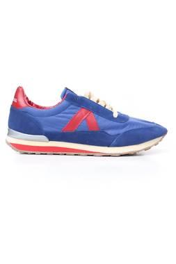 Мъжки обувки El Ganso1