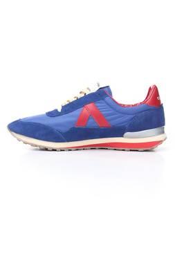Мъжки обувки El Ganso2