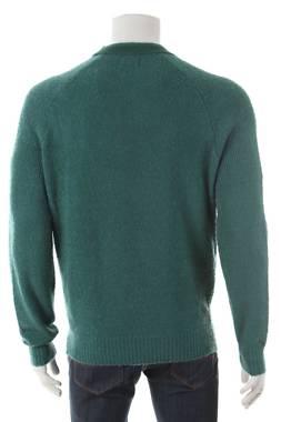 Мъжки пуловер Napapijri2