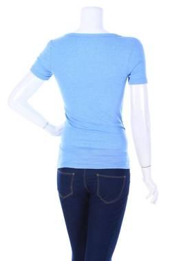 Дамска тениска George1
