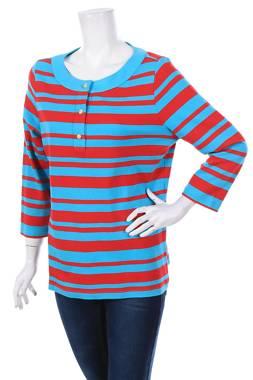 Дамска блуза Talbots1