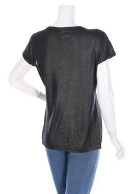 Дамска блуза Calvin Klein2