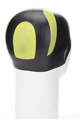 Спортен аксесоар Aqua Sphere2