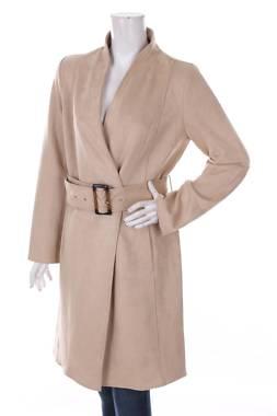 Дамско палто Orsay1