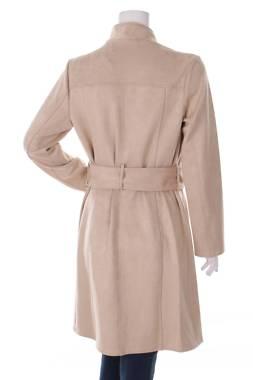 Дамско палто Orsay2