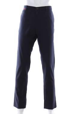 Мъжки панталон El Ganso1