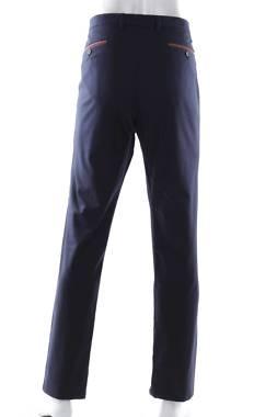 Мъжки панталон El Ganso2
