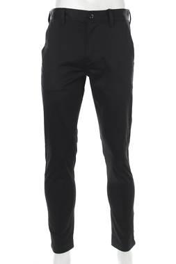 Мъжки панталон G-Star Raw1